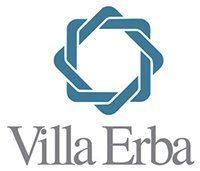 villa_erba_logo