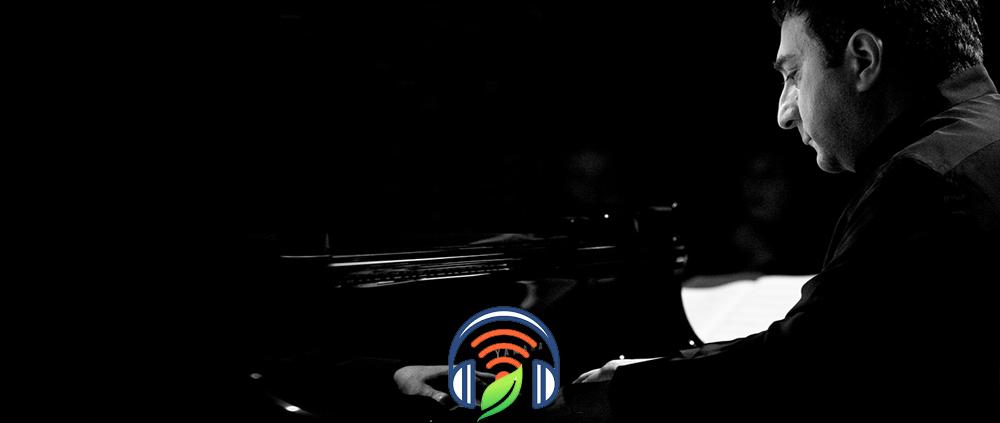 Costantino Catena (pianoforte)